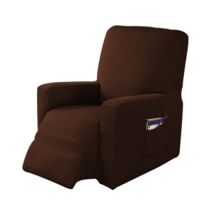 Best Elastic Recliner Sofa Cover