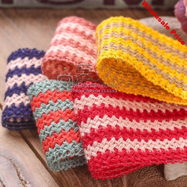 a7517640-a7517640-55yards-50mm-colorful-stripes-knitted-ribbon-for-garment-shoe-hat-accessories-toll-decoration-hair-band-accessories..jpg