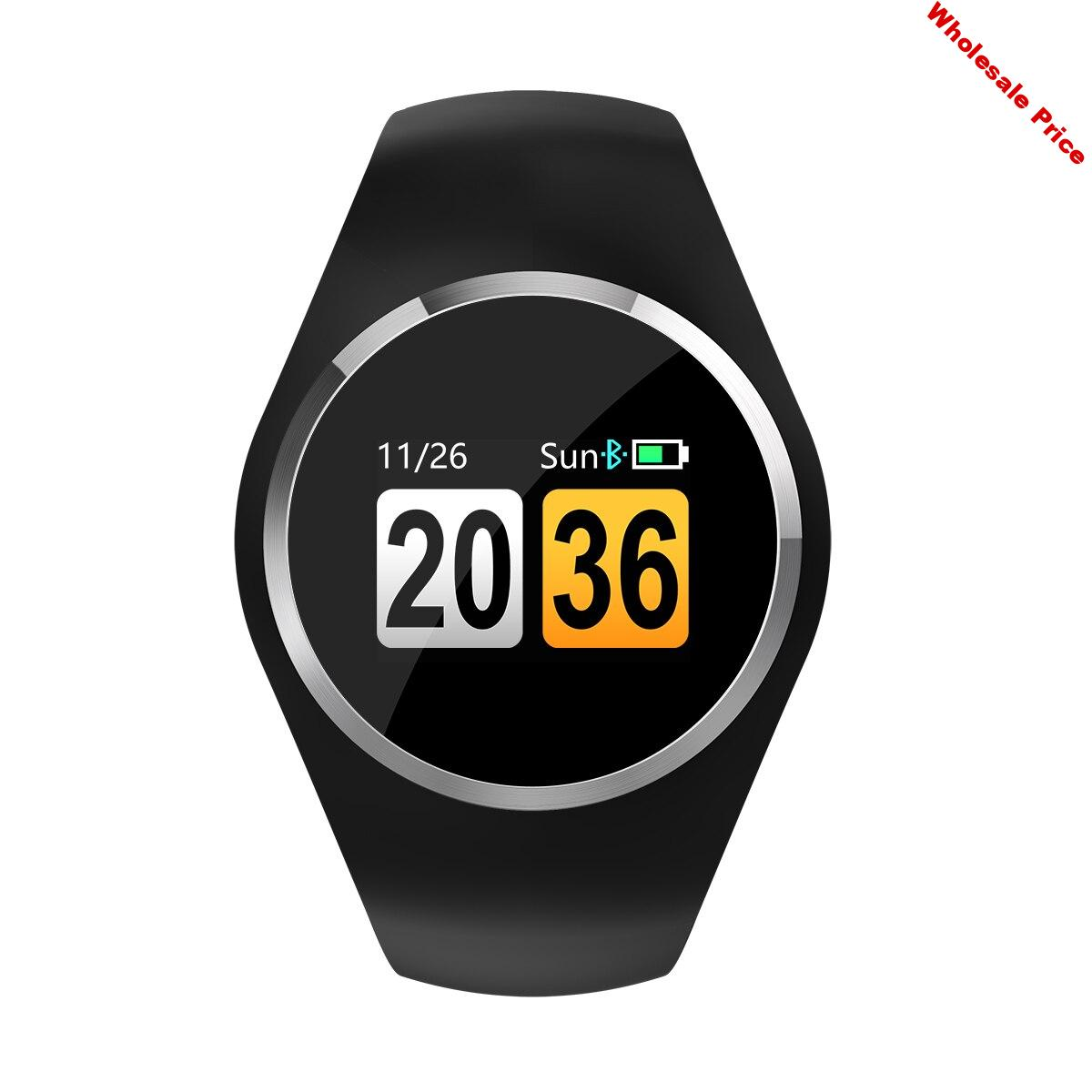 CW10 Smart Band Heart Rate Fitness Tracker Smart Bracelet Wristband Watch Women/Girl Kid for IOS Android Blood Pressure