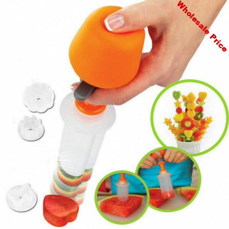 Baby Feeding Baby Food Maker Baby Grinding Food Supplement Baby Cook Vegetable Fruit Cutter DIY Maker Kitchen Tools