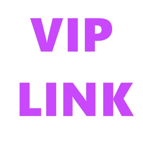 VIP LINK Baby Stereotypes Pillow Infant Newborn Anti-rollover Mattress Pillow For 0-12 Months