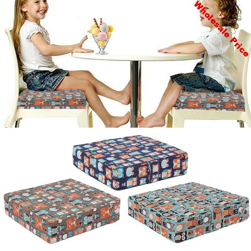4196295f-4196295f-baby-increased-chair-pad-baby-booster-seat-children-dining-cushion-adjustable-foldable-removable-chair-booster-seats..jpg