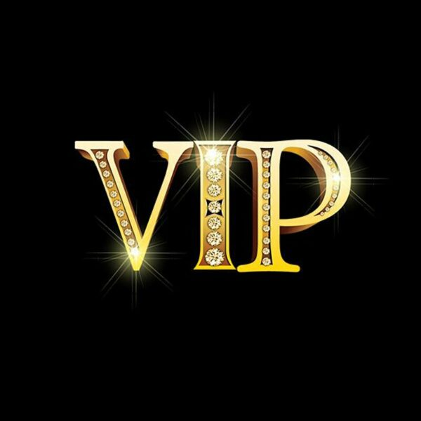 VIP Link for Our Customer (BR shopper)