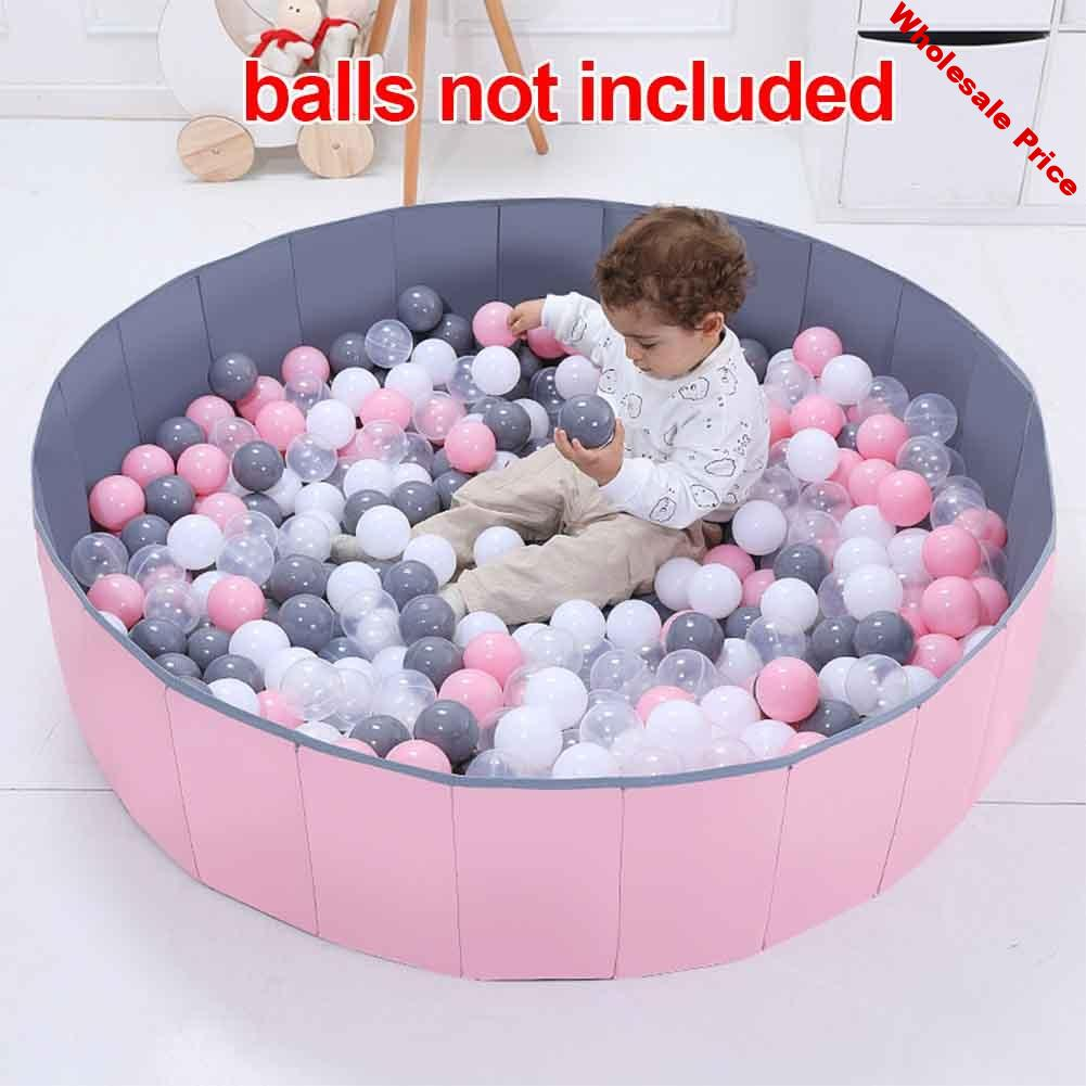 91b614aa-91b614aa-yard-soft-foldable-playpen-washable-room-decor-indoor-outdoor-infant-tent-round-safety-fence-kids-play..jpg
