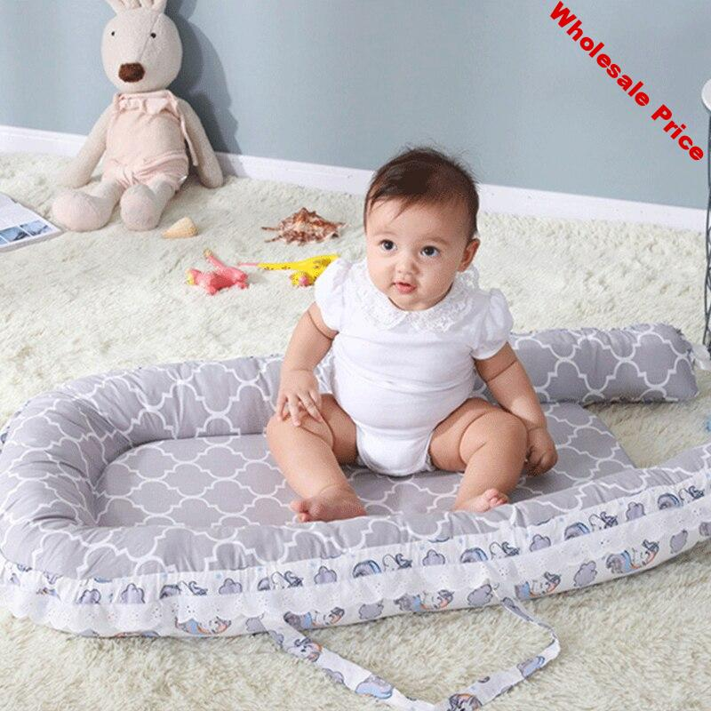 a6e082c7-a6e082c7-portable-baby-nest-bed-for-boys-girls-washable-travel-bed-infant-cotton-cradle-crib-baby-bassinet..jpg
