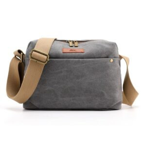 Maternity Bag Maternity Bags Baby Nappy Diaper Bag Handbag Waterproof Travel Shoulder Bags Canvas Outdoor BSL047