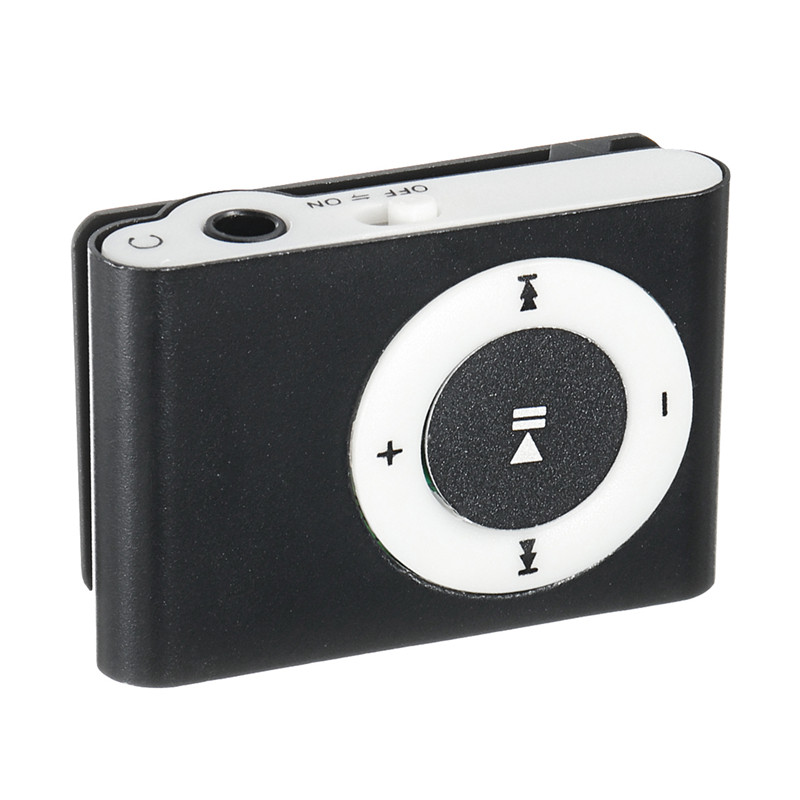 PURITALIA I8 Outdoor Mini Portable Light-weight bluetooth Receiver 3.5mm Aux Adapter