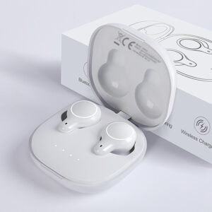 Bakeey EP810 Mini True Wireless bluetooth 5.0 Smart Control Earphone IPX5 Watereproof Binaural Call with Type-C Charging Box