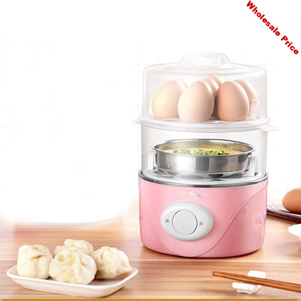 egg steamer steamer pestle microwave egg cooker cooking tools kitchen gadgets accessories tools