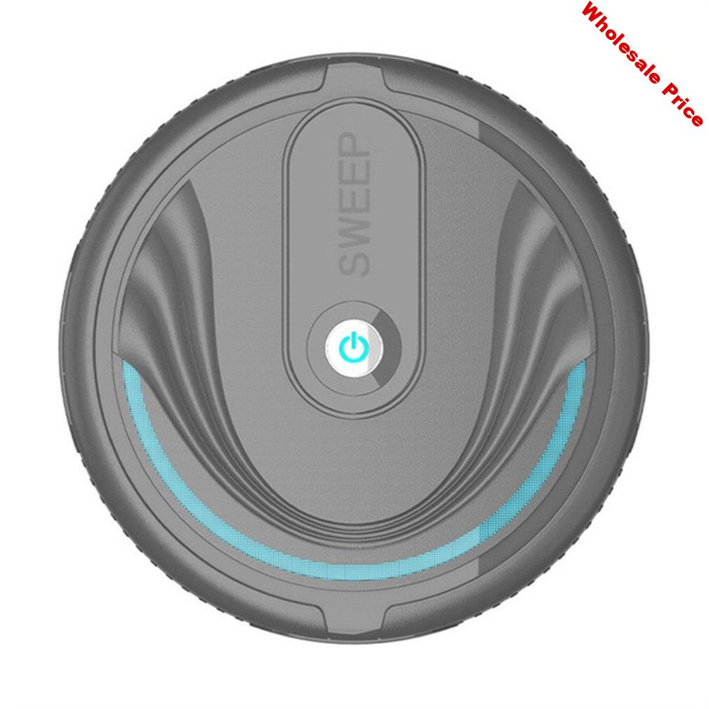 28080 Mini intelligent cleaning sweeping robot Sweeping Machine Intelligent Multi-function Robot Vacuum Cleaner