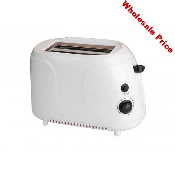 Toaster COMELEC TP-1703 750W