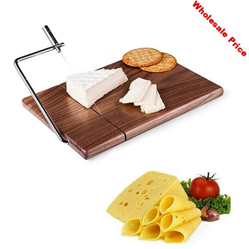 EAS-Cheese Slicer