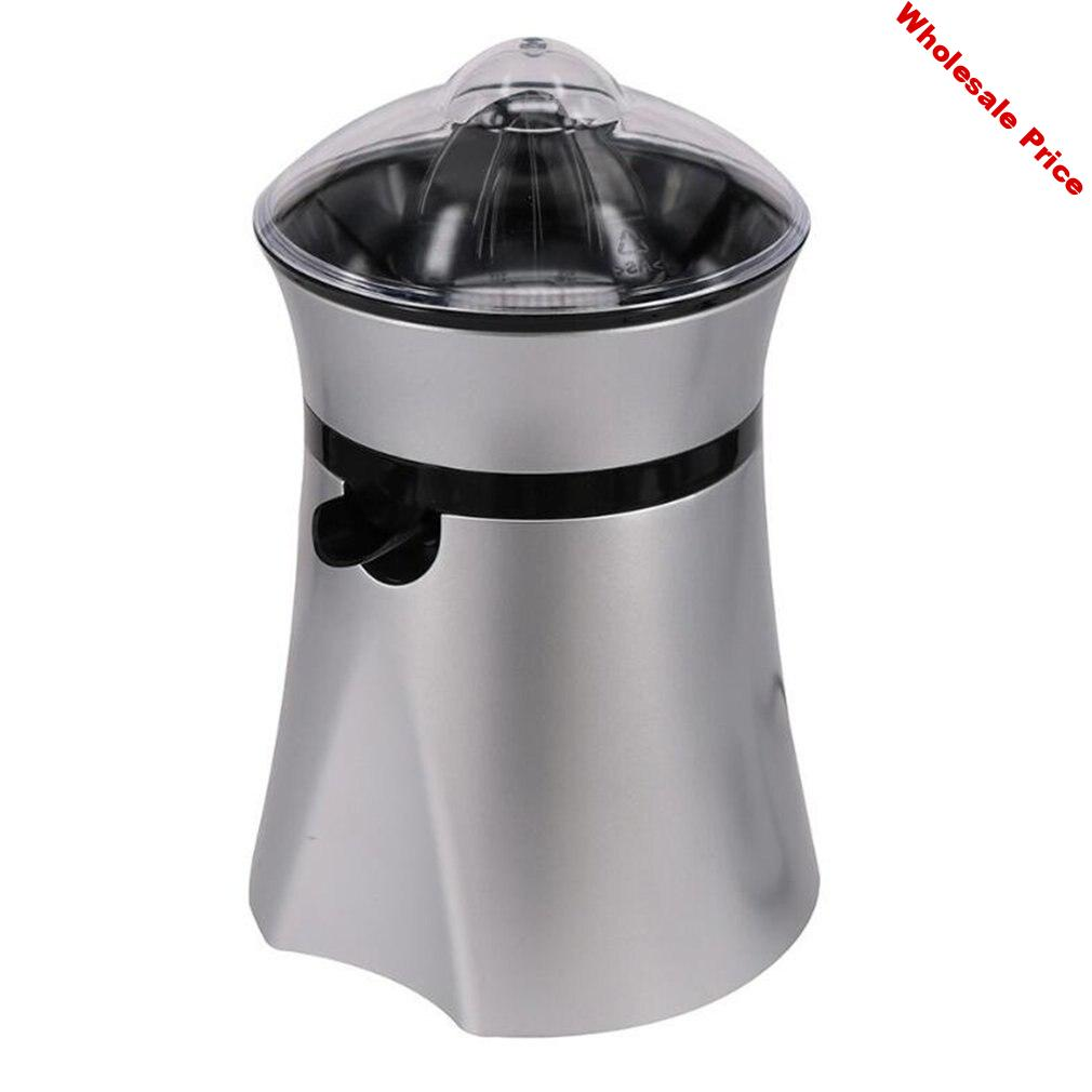Multi-function Electric Squeezed Lemon Juicer Orange Juicer Home Orange Juice Machine Juice Maker for Home