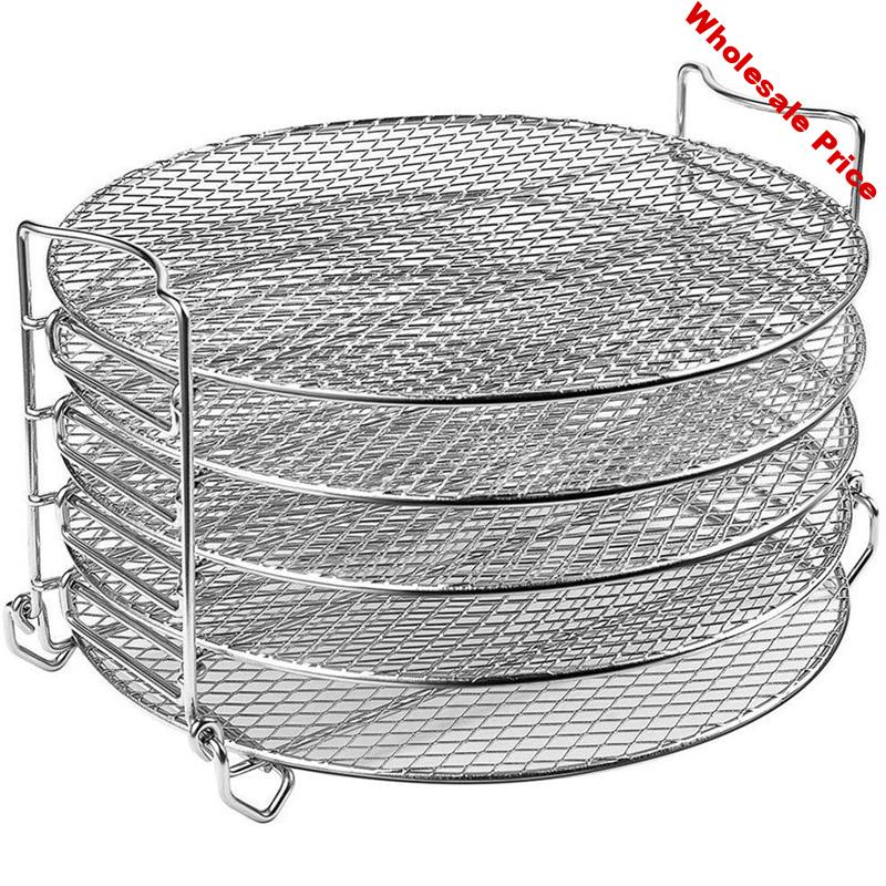 for Dehydrator Stand