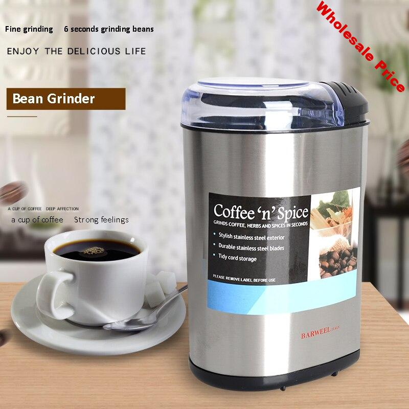 acdadebb-acdadebb-coffee-bean-grinder-stainless-steel-commercial-grinder-household-electric-italian-small-crusher-grinding-machine-220-240v..jpg
