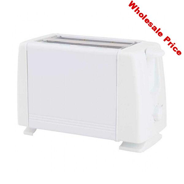 Toaster COMELEC TP-1702 750W