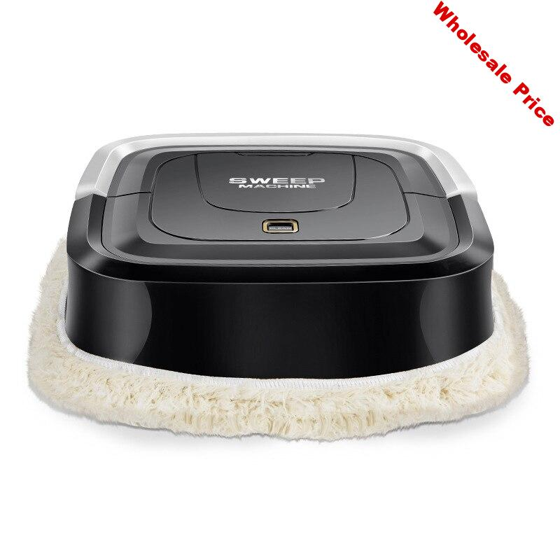 Household Lazy Sweeping Machine