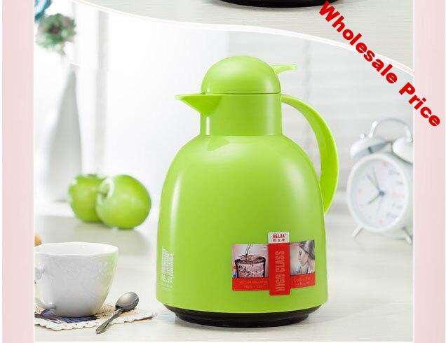 Kettle Household thermos flask vacuum flask 1.5L  Household Products