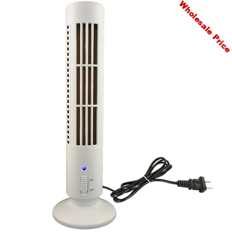 Negative Ion Air Purifier Air Cleaner Air Ionizer Anion Oxygen Bar Removed Formaldehyde Smoke Dust Pm2.5