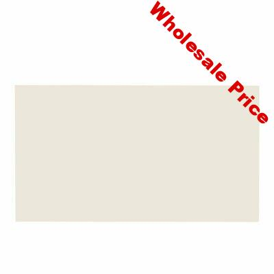 500pcs Microwave Oven Mica Plates Sheets Repair Part 24mm x 39mm x 0.1mm