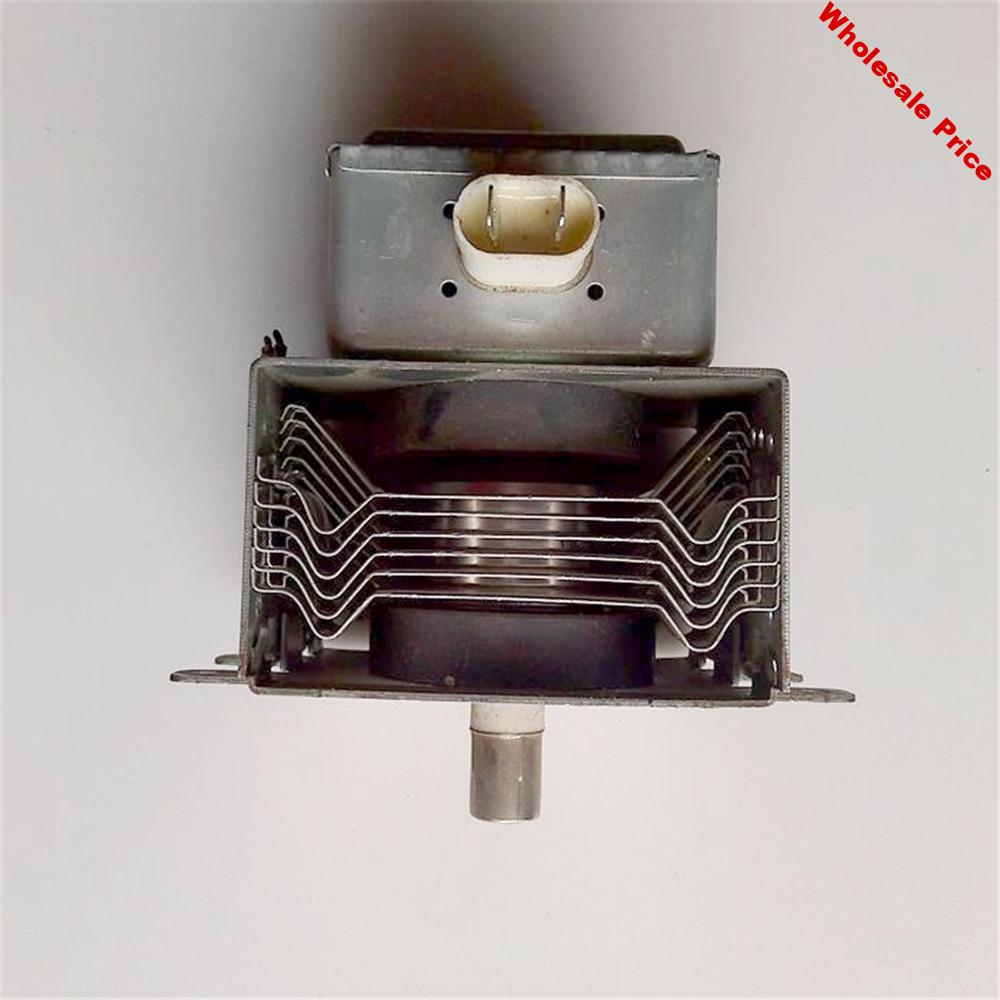 Microwave Oven Magnetron Replacement for Panasonic 2M261-M22