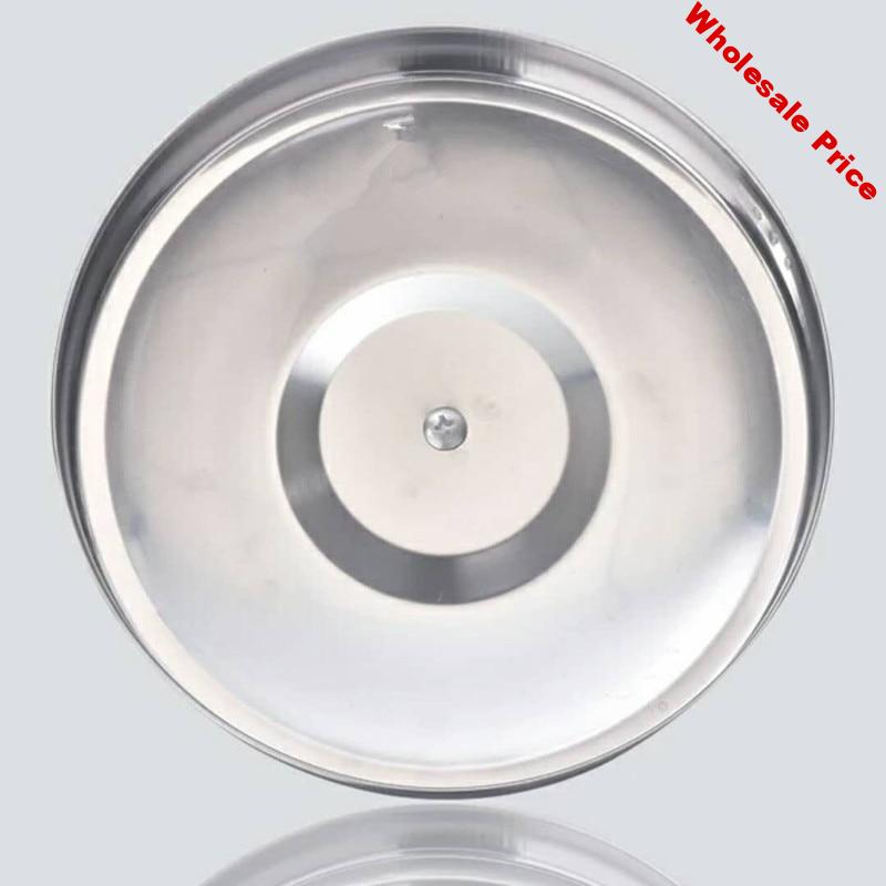 8e07b160-8e07b160-1-5l-2l-3l-4l-5l-6l-stainless-steel-covers-for-common-rice-cookers-high-quality..jpg