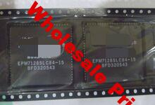 10pcs/lot  EPM7128SLC84-15   PLCC84  NEW