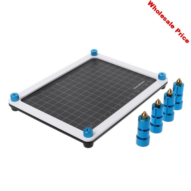 Magnetic PCB Holder Adjustable Printed Circuit Board Vise Fixture Jig Soldering Assembly Stand Clamp Movable Pillars