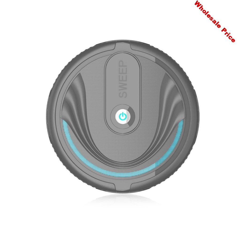 d99001cd-d99001cd-intelligent-sweeping-robot-home-automatic-cleaning-machine-lazy-smart-vacuum-cleaner-mopping-machine-mini..jpg