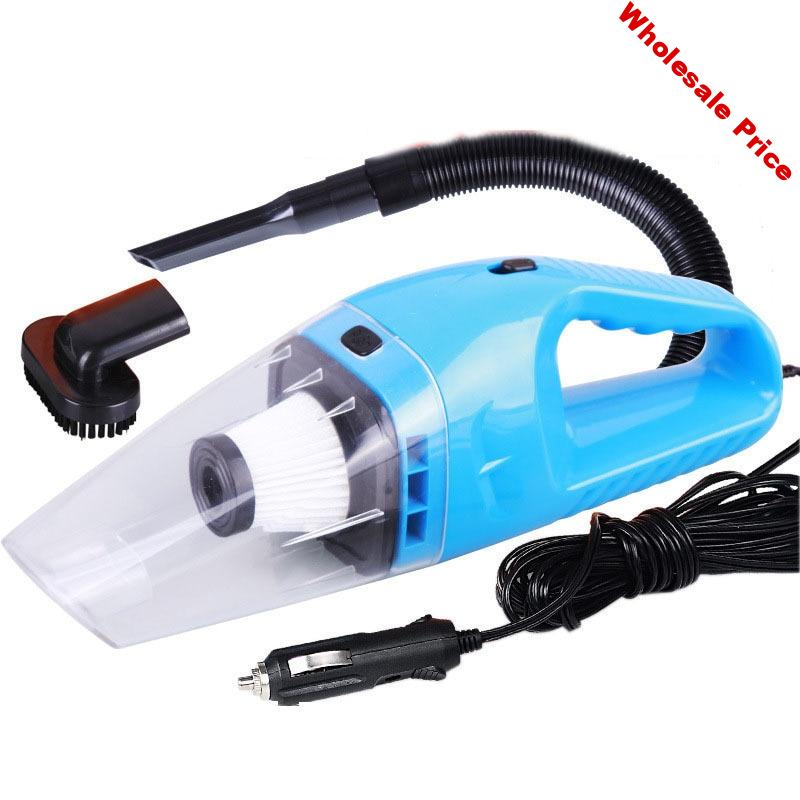 120W Vacuum Cleaner Intelligent Auto-Induction Floor Cleaning Sweeper Robot Sweeping Vacuum Cleaner Washing Robots 40D