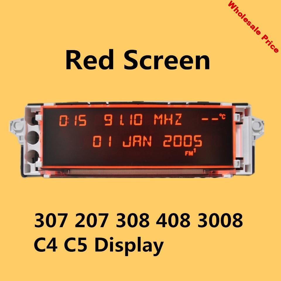 02ab47f9-02ab47f9-car-original-screen-support-usb-aux-display-red-monitor-12-pin-suitable-307-207-308-408..jpg