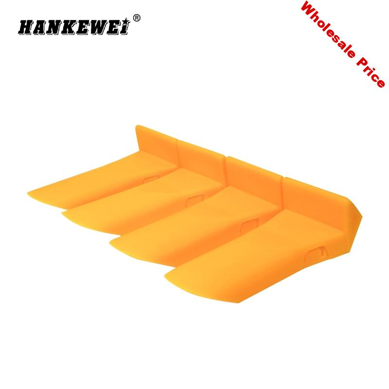 Car Rim protection For Tire Changer Plastic Protective Jaws Accessories Tyre Changer Wheel Protector Clamp Guards Clamping Jaw