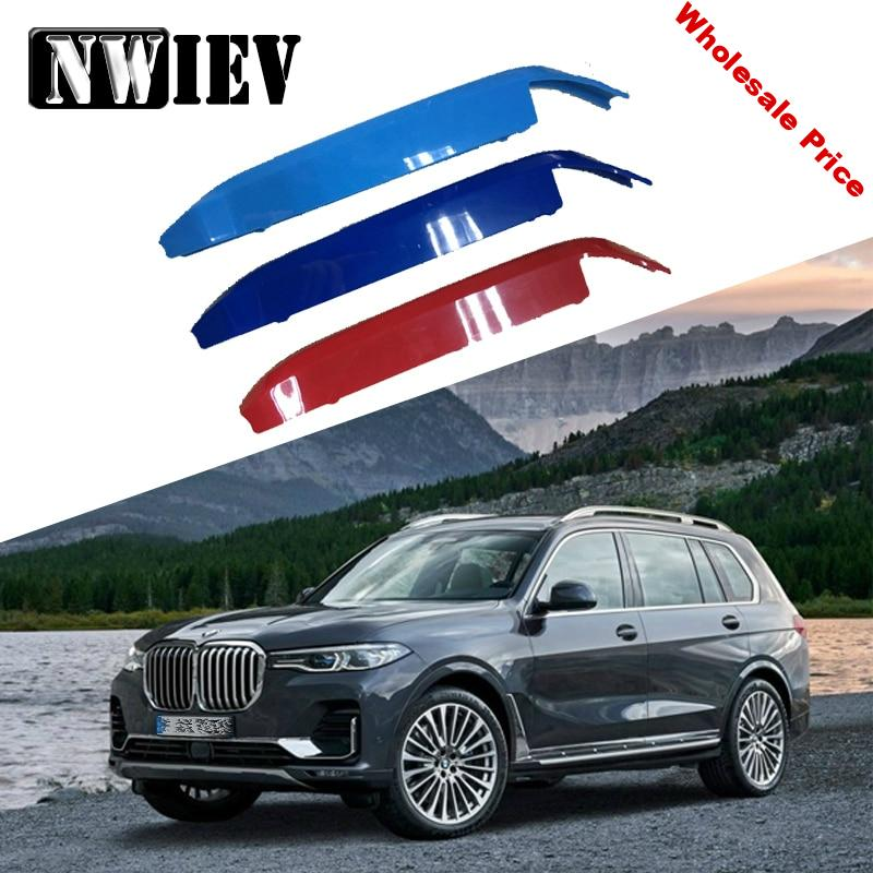 5e6072bb-5e6072bb-car-styling-for-bmw-x7-g07-2019-bmw-accessories-3d-motorsport-stickers-front-racing-grille-grill..jpg