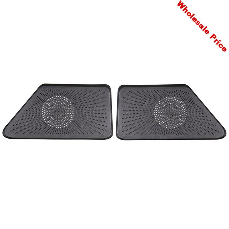 a79f736f-a79f736f-2pcs-air-conditioning-outlet-dust-covers-duct-vent-outlet-shell-under-the-seat-for-5-series..jpg