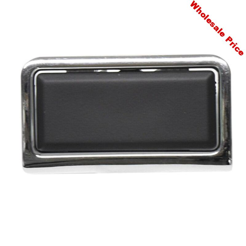 For Mercedes-Benz S-Class Central Control Armrest Box Switch W221 2006-2013 Toolbox Button Switch Button