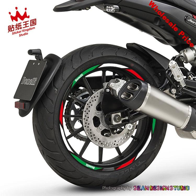 df2b4d17-df2b4d17-for-benelli-bn-300-600-leoncino-500-tnt899-wheel-stickers-reflective-rim-stripe-motorcycle-decals-suitable..jpg