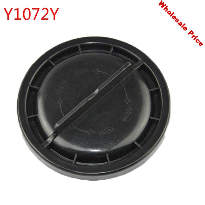 1 pc for w164 163 ML270 350 LED bulb extended dust cover Headlight rear cover Dust cover Lamp cover plate Bulb repair 14735400