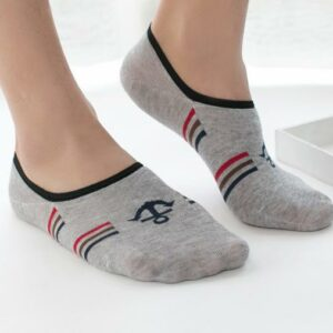 10pairs/lot Free Shipping Socks Men Hot-sell Socks Classic Male Brief Cotton Invisible Man Sock Slippers Shallow Mouth ankle sox
