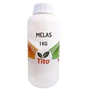 Tito Candy Cane Molasses [Food Type] 1 kg
