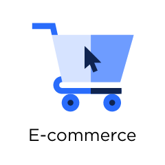 e-Commerce Client