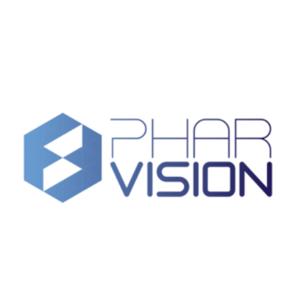 Pharvision.ai