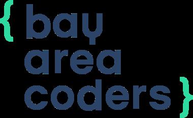 Bay Area Coders
