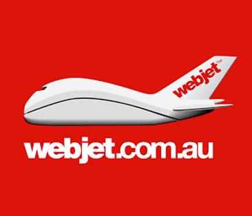 Webjet Limited