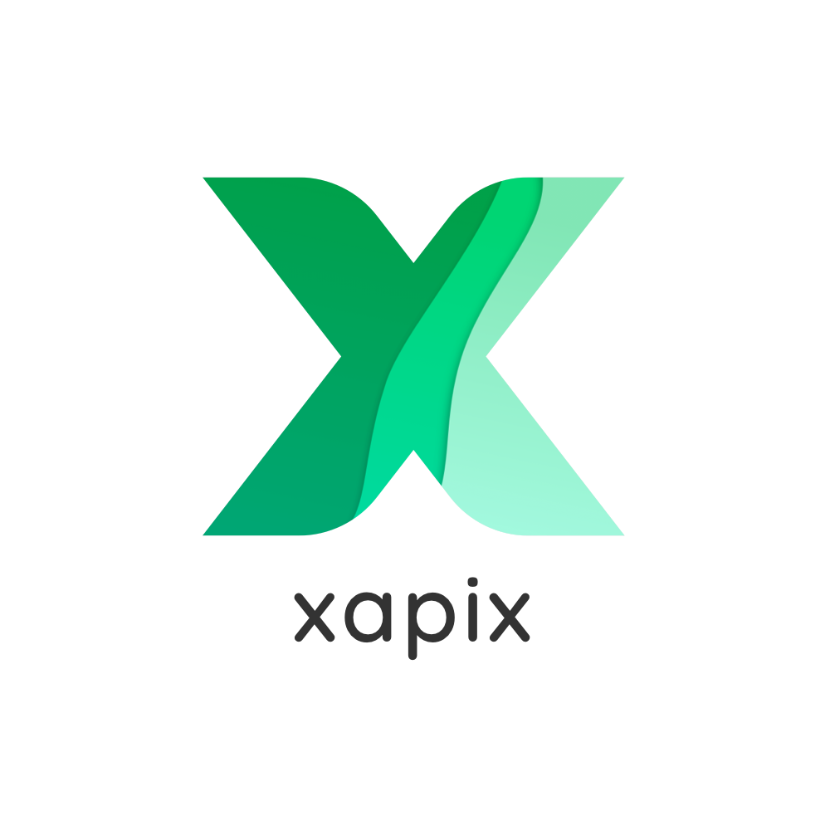Xapix