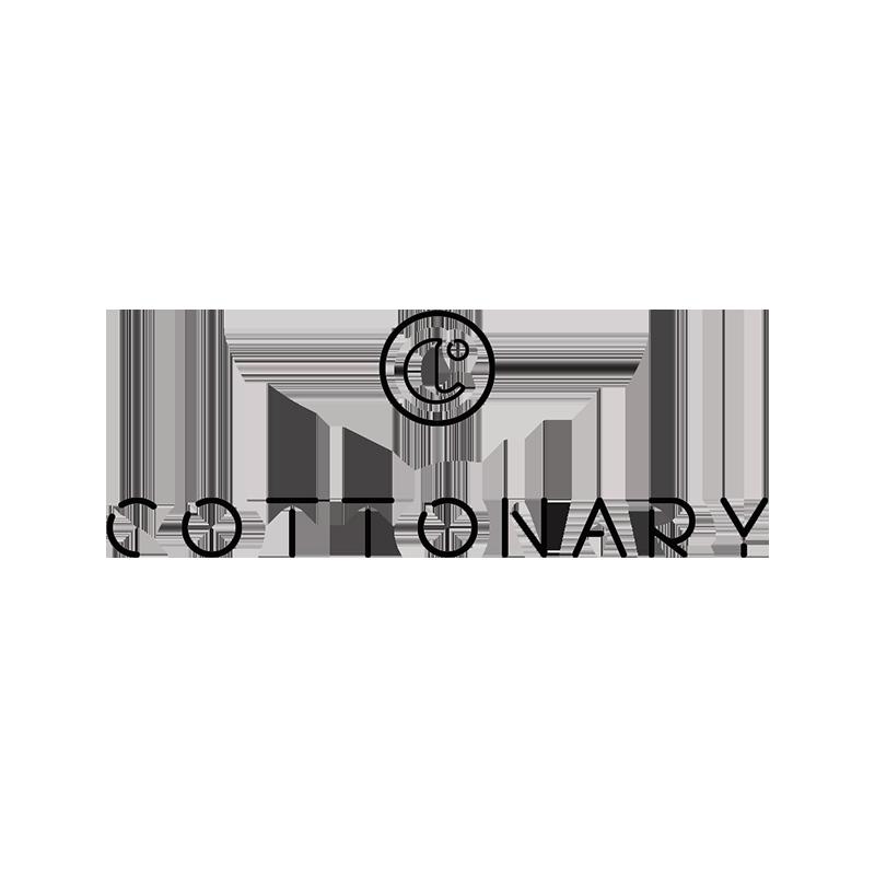 cottonary