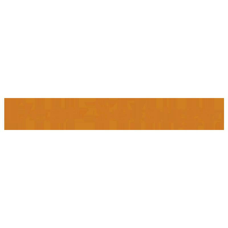 dearsolange