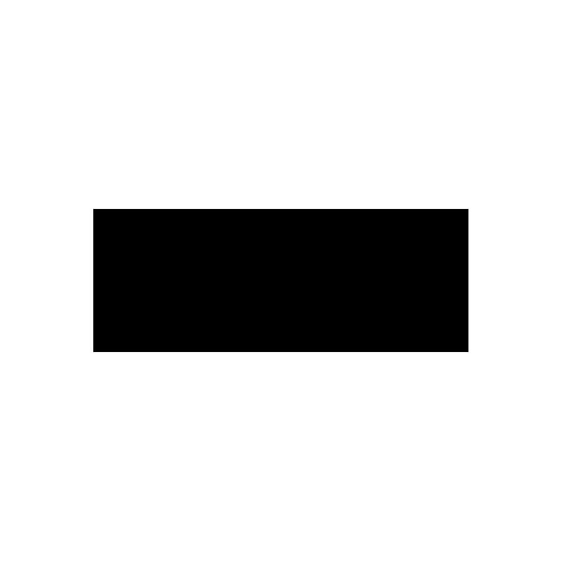 vanillahijab