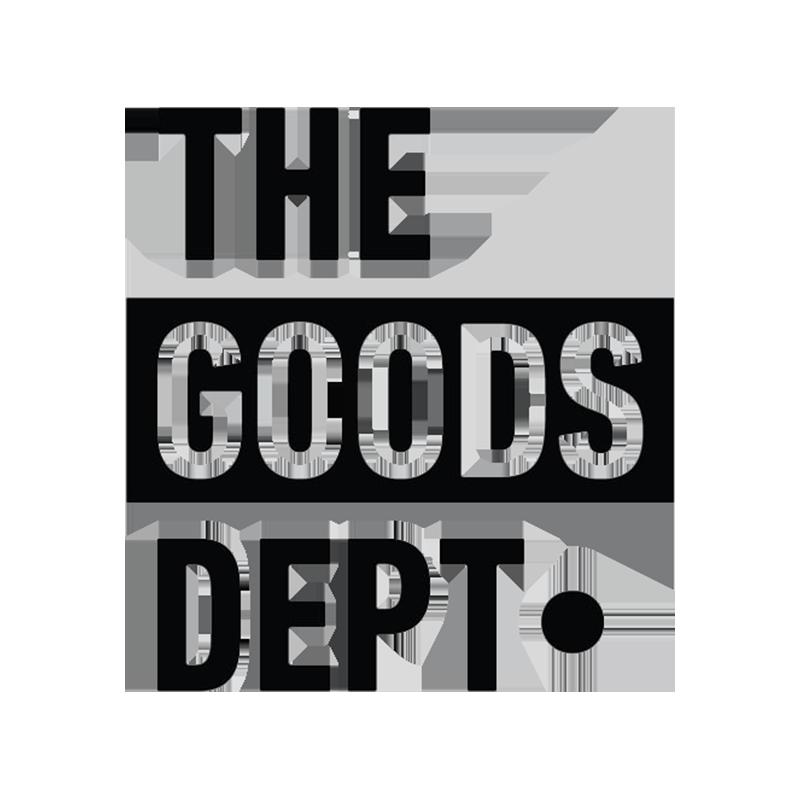 thegoodsdept