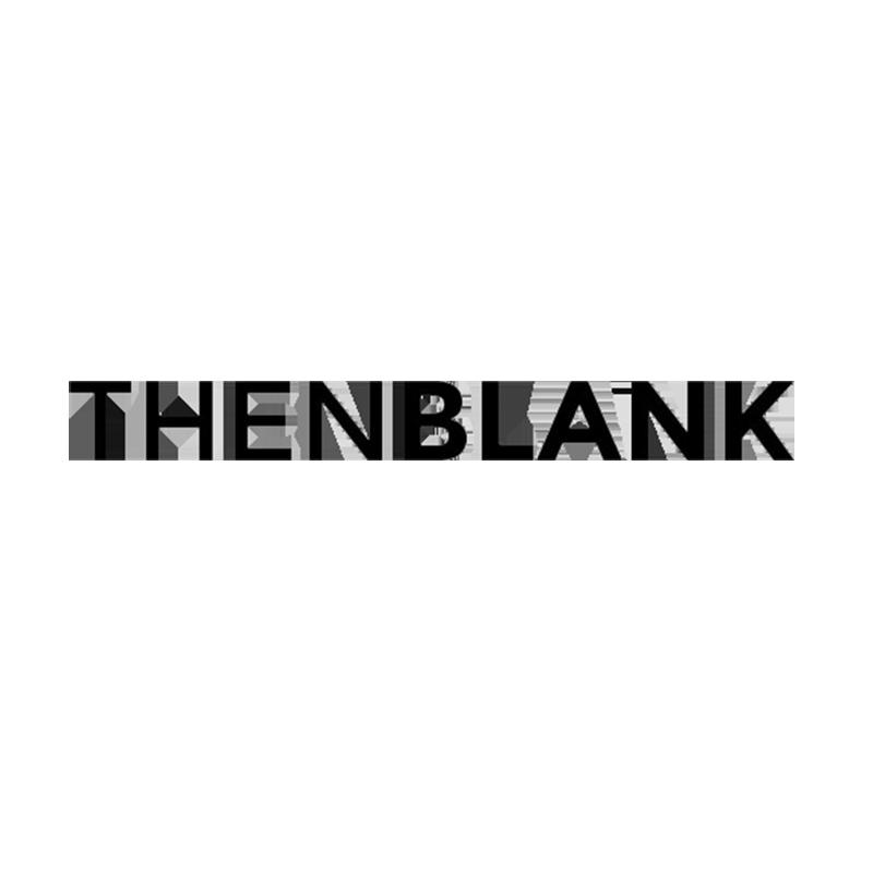 thenblank