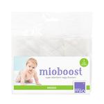 Bambino Mio mioboost, Windeleinlagen 3er-Pack